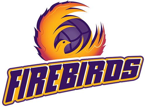 Firebirds Queensland