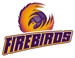 The Home Of The Queensland Firebirds